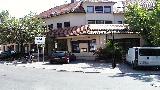Vereinigte Volksbanken eG , Vereinigte Volksbanken - Filiale Eningen, Bahnhofstraße 13, 72800, Eningen unter Achalm