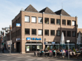 VR-Bank Rhein-Erft eG - Kompetenz-Center Brühl, VR-Bank Rhein-Erft eG - Kompetenz-Center Lechenich, Raiffeisenstr. 1, 50374, Erftstadt