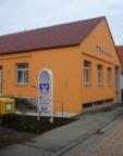 Raiffeisenbank Main-Spessart eG , Raiffeisenbank Main-Spessart eG Geschäftsstelle Erlenbach, Untertor 41, 97837, Erlenbach