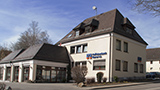 Volksbank Raiffeisenbank Laupheim-Illertal eG, VR Bank Laupheim-Illertal eG in Erolzheim, Schlossstraße 3, 88453, Erolzheim
