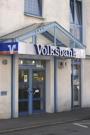 Volksbank Esslingen eG, Volksbank Esslingen eG, Filiale Mettingen, Schenkenbergstr. 49, 73733, Esslingen