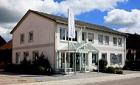 Genossenschaftsbank Unterallgäu eG, Genossenschaftsbank Unterallgäu eG, Hauptstr. 9, 86833, Ettringen