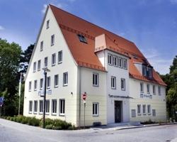 VR-Bank Feuchtwangen-Dinkelsbühl eG, VR-Bank Feuchtwangen-Dinkelsbühl eG Geschäftsstelle Feuchtwangen, Ringstr. 6, 91555, Feuchtwangen
