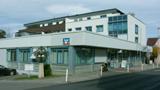 Volksbank Filder eG, Volksbank Filder eG Geschäftsstelle Bonlanden, Bonländer Hauptstraße 47, 70794, Filderstadt