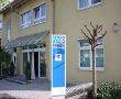 Volksbank Breisgau-Markgräflerland eG - Verwaltungssitz, Volksbank Breisgau-Markgräflerland eG - Filiale Opfingen, Freiburger Strasse 6, 79112, Freiburg
