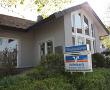 Volksbank Breisgau-Markgräflerland eG - Verwaltungssitz, Volksbank Breisgau-Markgräflerland eG - Filiale Tiengen, Freiburger Landstr. 27, 79112, Freiburg