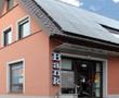 Volksbank Breisgau-Markgräflerland eG, Volksbank Breisgau-Markgräflerland eG - SB-Filiale Waltershofen, Sonnenbrunnenstr. 3, 79112, Freiburg