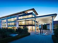 Freisinger Bank eG Volksbank-Raiffeisenbank, Freisinger Bank eG Volksbank-Raiffeisenbank, Münchner Str. 2, 85354, Freising