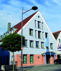 Raiffeisen – meine Bank eG , Raiffeisen – meine Bank eG , Marktplatz 11, 92342, Freystadt
