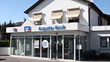 Augusta-Bank eG  Raiffeisen-Volksbank, Augusta-Bank eG  Raiffeisen-Volksbank, St.-Anton-Str. 4, 86316, Friedberg