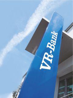 VR PartnerBank eG , VR PartnerBank eG Geschäftsstelle Frielendorf, Hauptstr. 39, 34621, Frielendorf