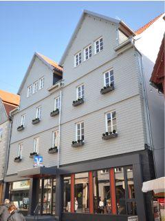 VR PartnerBank eG Geschäftsstelle Melsungen, VR PartnerBank eG Geschäftsstelle Fritzlar, Kasseler Str. 18, 34560, Fritzlar