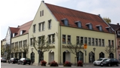 Raiffeisenbank Chamer Land eG, Raiffeisenbank Chamer Land eG Geschäftsstelle Furth im Wald, Bayplatz 4, 93437, Furth im Wald