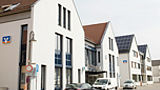 Raiffeisenbank Gaimersheim-Buxheim eG, Raiffeisenbank Gaimersheim-Buxheim eG, Ettinger Straße 3, 85080, Gaimersheim