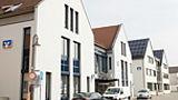Raiffeisenbank im Donautal eG, Raiffeisenbank im Donautal eG, Ettinger Straße 3, 85080, Gaimersheim