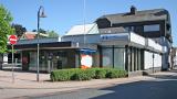 VR Bank Main-Kinzig-Büdingen eG, VR Bank Main-Kinzig-Büdingen eG Geschäftsstelle Gedern, Lauterbacher Str. 2-4, 63688, Gedern