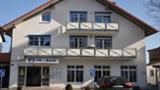 Volksbank Raiffeisenbank Fürstenfeldbruck eG, Volksbank Raiffeisenbank Fürstenfeldbruck eG, Geschäftsstelle Gernlinden, Brucker Straße 1a, 82216, Gernlinden