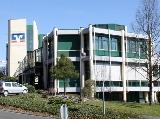 Volksbank Eifel eG, Volksbank Eifel eG Hauptstelle Gerolstein, Sarresdorfer Straße 4, 54568, Gerolstein