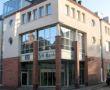 Volksbank-Raiffeisenbank Glauchau eG, Volksbank-Raiffeisenbank Glauchau eG, Quergasse 1, 08371, Glauchau