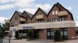 Volksbank Münsterland Nord eG, Filiale Hörstel, Bahnhofstraße 5, 48477, Hörstel