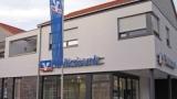 Volksbank Münsterland Nord eG, Volksbank Münsterland Nord eG SB-Center Bevergern, Lange Straße 30, 48477, Hörstel