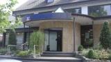 Volksbank Münsterland Nord eG, Volksbank Münsterland Nord eG Filiale Mettingen, Landrat-Schultz-Straße 24, 49497, Mettingen