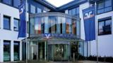 Volksbank Münsterland Nord eG, Volksbank Münsterland Nord eG Kompetenzcenter Lengerich, Rathausplatz 11, 49525, Lengerich