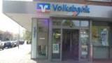 Volksbank Münsterland Nord eG, SB-Center Schotthock, Bonifatiusstraße 59, 48429, Rheine