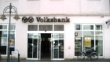 Volksbank Münsterland Nord eG, Filiale Burgsteinfurt, Wasserstraße 2-4, 48565, Steinfurt