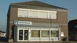Volksbank Münsterland Nord eG, Volksbank Münsterland Nord eG SB-Center Leeden, Stift 40, 49545, Tecklenburg