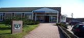 Volksbank Winsener Marsch eG, Volksbank Winsener Marsch eG SB-Filiale, Winsener Straße 40, 21423, Drage