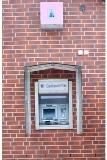 Volksbank Winsener Marsch eG, Volksbank Winsener Marsch eG SB-Filiale, Stover Straße 72, 21423, Drage