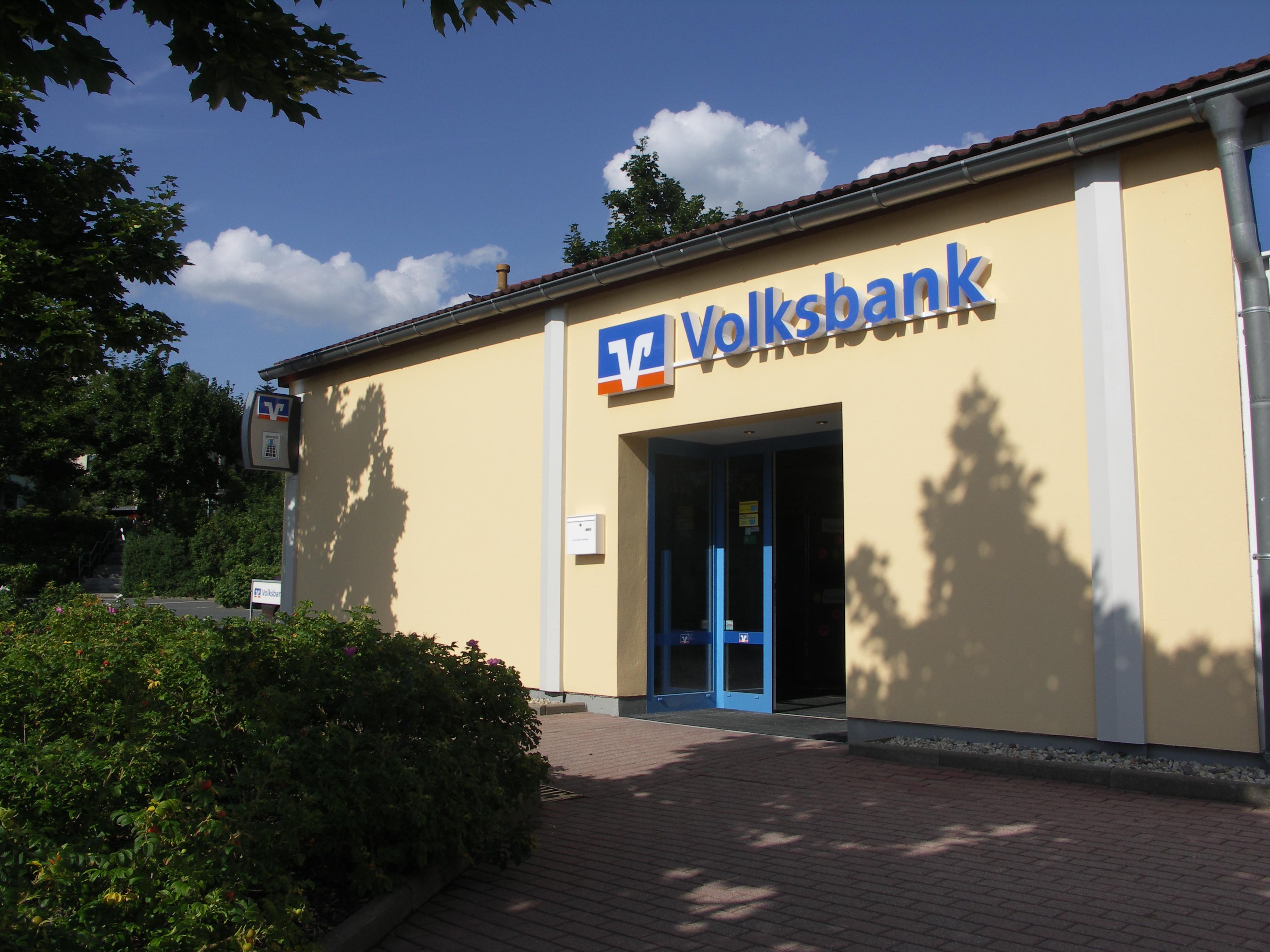 Volksbank Pirna eG, Volksbank Pirna eG, Pirnaer Landstraße 1a, 01833, Stolpen