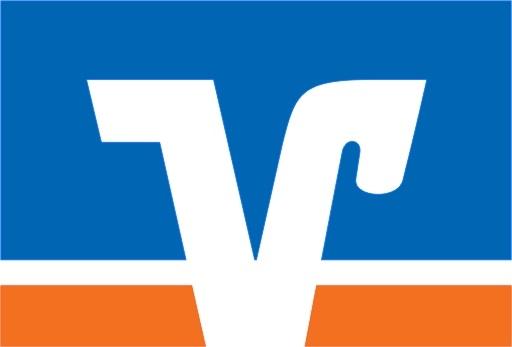 VR-Bank Nordeifel eG, VR-Bank Nordeifel eG Beratungsbüro Wolfert, Ägidiusweg 9, 53940, Hellenthal