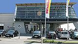 Raiffeisenbank im Donautal eG, Raiffeisenbank im Donautal eG, SB-Geschäftsstelle Gaimersheim, Gutenbergstraße 11, 85080, Gaimersheim