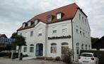 VR-Bank Ismaning Hallbergmoos Neufahrn eG, VR-Bank Ismaning Hallbergmoos Neufahrn eG Geschäftsstelle Massenhausen, Freisinger Str. 5a, 85376, Massenhausen