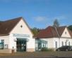 Raiffeisenbank HessenNord eG, Raiffeisenbank HessenNord eG - Filiale Trendelburg, Zur Abgunst 1, 34388, Trendelburg