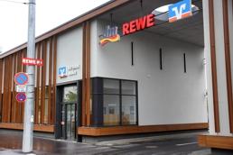 Volksbank Alzey-Worms eG, Volksbank Alzey-Worms eG - SB-Stelle Mainz, Gleisberg, Elbestr. 66, 55122, Mainz