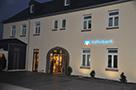 Volksbank Eifel eG, Volksbank Eifel eG Geschäftsstelle Badem, Bitburger Straße 29, 54657, Badem