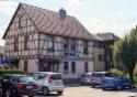 VR-Bank Bad Salzungen Schmalkalden eG, VR-Bank Bad Salzungen Schmalkalden eG Beratungsstelle Floh-Seligenthal, Tambacher Straße 40, 98593, Floh-Seligenthal