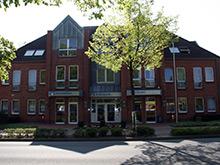 Volksbank Schermbeck eG, Volksbank Schermbeck eG - Immobilienabteilung, Weseler Str. 3, 46514, Schermbeck