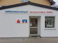 Raiffeisenbank Erding eG, Raiffeisenbank Erding eG, SB-Geschäftsstelle Eitting, Untere Hauptstr. 6, 85462, Eitting
