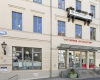 VR-Bank Altenburger Land eG, VR-Bank Altenburger Land eG, SB-Stelle Altenburg, Markt 10, 04600, Altenburg