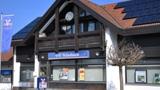Volksbank Raiffeisenbank Fürstenfeldbruck eG, Volksbank Raiffeisenbank Fürstenfeldbruck eG, Geschäftsstelle Althegnenberg, Münchner Straße 9, 82278, Althegnenberg