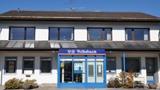 Volksbank Raiffeisenbank Fürstenfeldbruck eG, Volksbank Raiffeisenbank Fürstenfeldbruck eG, Geschäftsstelle Alling, Antonistraße 1, 82239, Alling