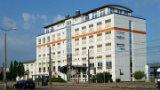 VR-Bank Bad Salzungen Schmalkalden eG, VR-Bank Bad Salzungen Schmalkalden eG Niederlassung Erfurt Stotternheimer Straße, Stotternheimer Straße 9a, 99086, Erfurt