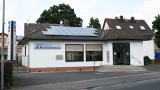 VR Bank Main-Kinzig-Büdingen eG, VR Bank Main-Kinzig-Büdingen eG SB-Stelle Großenhausen, Poststr. 3, 63589, Linsengericht