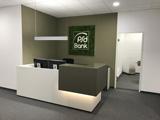 PSD Bank Nürnberg eG, Beratungsbüro Regensburg, Dr.-Leo-Ritter-Str. 2 (1. OG), 93049, Regensburg
