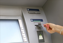 Raiffeisen-Volksbank Haßberge eG, Raiffeisen-Volksbank Haßberge eG, SB-Filiale Haßfurt, Hofheimer Str. 43, 97437, Haßfurt
