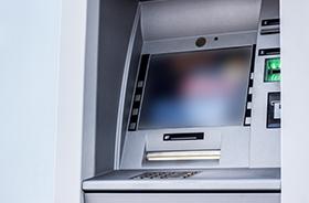 Volksbank Stuttgart eG, Volksbank Stuttgart eG Geldausgabeautomat Rems-Murr-Klinik, Jakobsweg 1, 71364, Winnenden